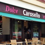 dolce-carosello1
